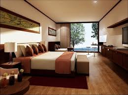 neutral colors bedroom decor ideas wall paint ideas beige brown bedroom colors brown furniture