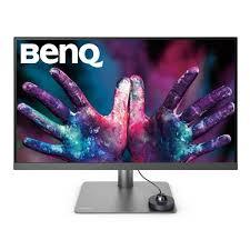 Купить <b>Монитор BenQ PD2720U</b> в каталоге интернет магазина М ...