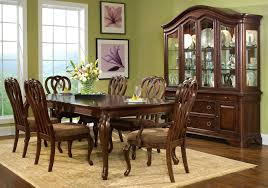 Ebay Dining Room Sets Ebay Uk Dining Room Tables Room Glass Dark Wood Dining Table
