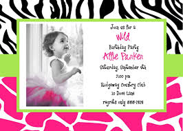 kids birthday invitations kids birthday invitations printable kids birthday invitations card