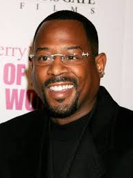 martin lawrence *Martin Lawrence could be making his way back to television real soon. CBS picked up a new comedy pilot staring the former sitcom actor. - martin-lawrence-0