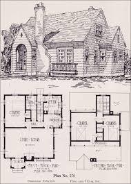Universal Plan Service   No    Modern English Cottage     Portland Homes by Universal Plan Service   No
