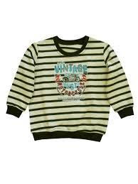 <b>Толстовка Панда дети</b> — купить в интернет-магазине OZON с ...