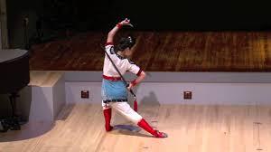 <b>lotus music</b> & dance (<b>double</b> sword dance) part 1 - YouTube