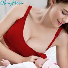 <b>Breastfeeding Cover</b> Baby Infant <b>Breathable</b> Cotton Cloth Muslin ...