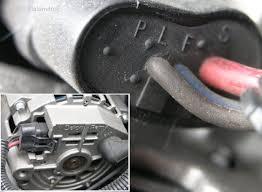 ac delco wire alternator wiring diagram ac image delco remy 4 wire alternator wiring diagram jodebal com on ac delco 4 wire alternator wiring