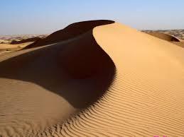 السياحة و تاريخ الجزائر images?q=tbn:ANd9GcS