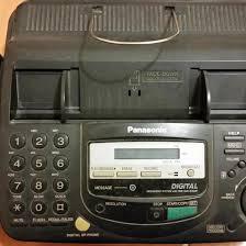 радиотелефон panasonic kx tgj320
