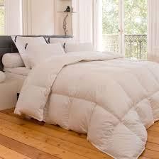 <b>Одеяло</b> натуральное « univers» . натуральное качество очень ...