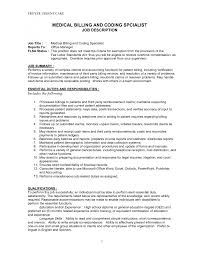 clerk resume title best data entry clerk resume example livecareer eps zp best data entry clerk resume example livecareer eps zp