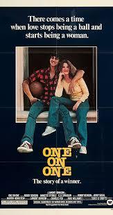 <b>One on One</b> (1977) - IMDb