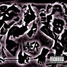 <b>Undisputed Attitude</b> by <b>SLAYER</b> - info and shop at Nuclear Blast ...