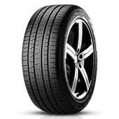 <b>Pirelli Scorpion Verde</b> All Season | ProductReview.com.au