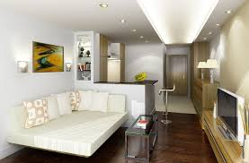 apartmentsstudio apartment furniture ideas save your space impresive studio apartment furniture design ideas apartments furniture