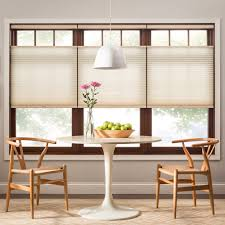 pictures costco dining table decorate light filtering bali cellular shades with pendant lamp with round dini