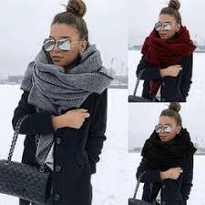 New Design Autumn and Winter Fashion Women Sexy ... - Vova