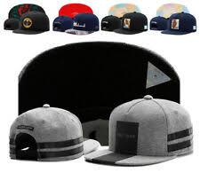 Мужские шапки <b>CAYLER &</b> SONS - огромный выбор по лучшим ...