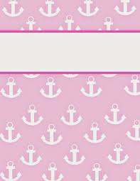 binder cover templates motherdisposition weebly com college this website has seven different anchor binder covers one for each class they even have a template for the side of the binder to match finally
