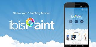 ibis <b>Paint</b> X - Apps on Google Play
