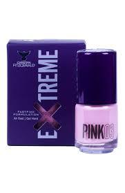 <b>Лаки для ногтей</b> по цене от 1 440 руб. купить в интернет ...