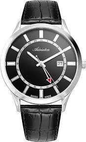 <b>Adriatica</b> A1277.5214Q купить наручные <b>часы</b> по низкой цене
