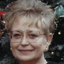 Name: Brenda Gayle Hall; Born: June 14, 1945; Died: November 17, 2013; First Name: Brenda; Last Name: Hall; Gender: Female. Brenda Gayle Hall. Change Photo - brenda-hall-obituary