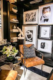 manly office decor. best 25 masculine office ideas on pinterest decor art and black manly l