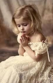 「尼布爾祈禱文」的圖片搜尋結果