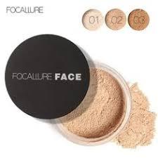 11 Piece Diamond Makeup Brush Set | Products | Makeup Brushes ...