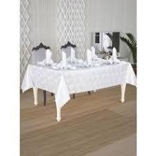 Купить <b>скатерти столовые</b> в интернет-магазине Lookbuck