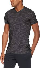 Under Armour Men Sportstyle core v Neck tee: Clothing - Amazon.com