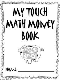 1000+ ideas about Touch Math on Pinterest | Math, Math Numbers and ...1000+ ideas about Touch Math on Pinterest | Math, Math Numbers and Number Posters