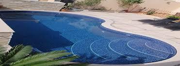 <b>Swimming pool Filter</b>