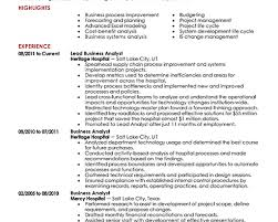 product manager resume examples s resume samples hiring product manager resume examples modaoxus unique resume sample s customer service job objective modaoxus remarkable advantages