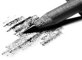 Risultati immagini per matita