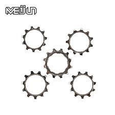 <b>1PC</b> Mountain <b>Bike</b> Freewheel <b>Teeth Bicycles</b> Flywheel 8 Speed 9 ...
