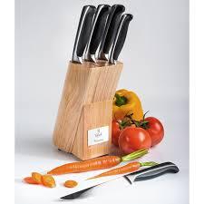 <b>Набор ножей TalleR</b> Уилтшир, 6 предметов, лезвия ножей из ...