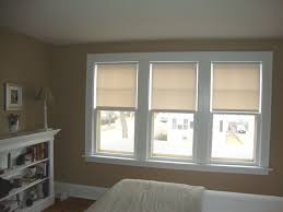 Standard Living Room Window Sizes Nomadiceuphoriacom Standard Size - Standard master bedroom size