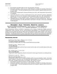 cover letter regional manager resume examples regional account cover letter regional property manager cover letter examples pin regional resume sle s gallery photosregional manager