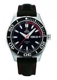 Наручные <b>часы Swiss Military 20090ST</b>-<b>1L</b> | Мужские наручные ...