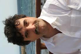 Encuentro con Antonio Lozano. Coloquio - 20107_I_Antonio%2520Lozano