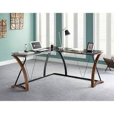 home desk furniture home office bathroommesmerizing wood staples office furniture desk hutch