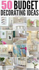 Small Picture Home Makeovers On A Budget 65 Home Makeover Ideas Before And After