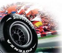 Шины <b>Bridgestone</b> (Бриджстоун)