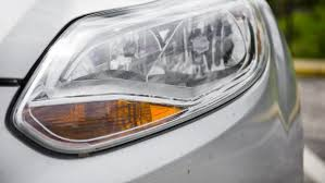 How Much Does It Cost to Replace Car <b>Headlights</b>? | Angie's List
