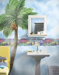 palm tree wall stickers:  ps palm tree