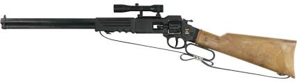 <b>Sohni</b>-<b>Wicke Винтовка</b> Arizona Rifle 0395F — купить в интернет ...