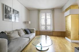 apartment for rent rue jean jacques rousseau paris ref  furnished apartment for rent paris rue jean jacques rousseau