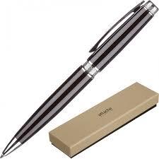 <b>Attache</b> Selection <b>Ручка шариковая</b> Desire - Акушерство.Ru