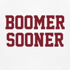 Football | Funny, Geeky, Popular T Shirts | StatsGeekTees